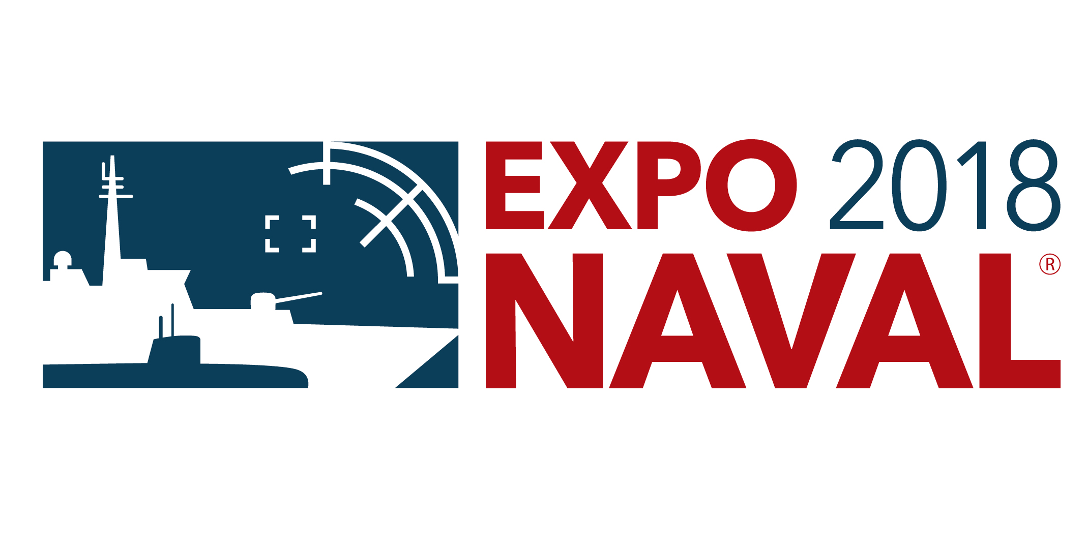 DTS will participate in EXPONAVAL 2018