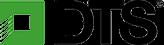 DTS® | Desarrollo de Tecnologías y Sistemas SpA