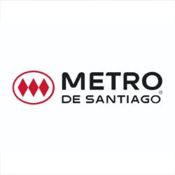 DTS_CLIENTES METRO