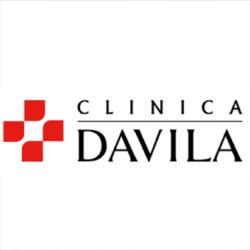 DTS_CLIENTES_CLINICA DAVILA