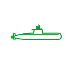 soporte-submarino